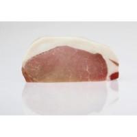 Eichelschwein Striploin Steak, 6 Wochen ShioMizu Aged