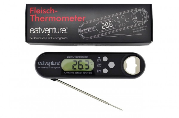 eatventure-Fleischthermometer