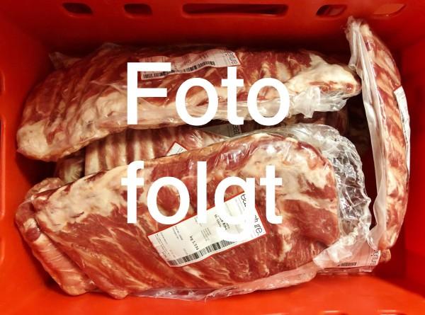 Eichelschwein Spareribs St. Louis Cut