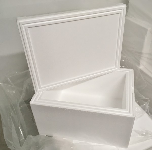 Thermobox 44l