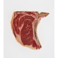 Angus Rib Steak, 6 Wochen Dry Aged
