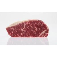 Red Heifer Rumpsteak, 133,33 Tage Dry Aged