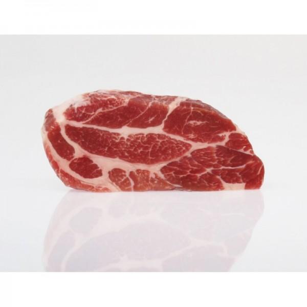 Eichelschwein Ribeye Steak, 6 Wochen ShioMizu Aged