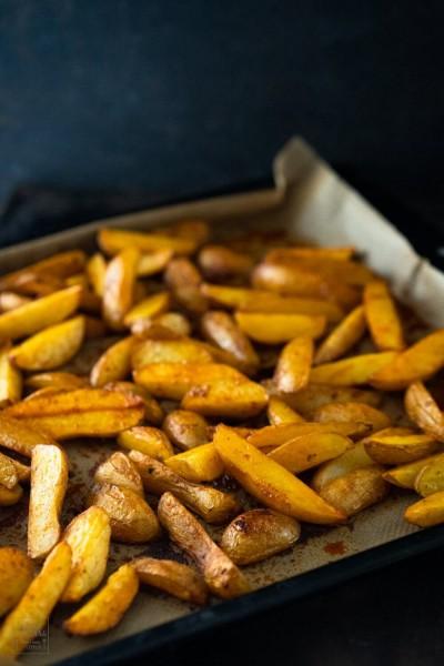 wedges-wunderwuerze-kartoffelspalte-rezept-gernekochen-6-1000x1500