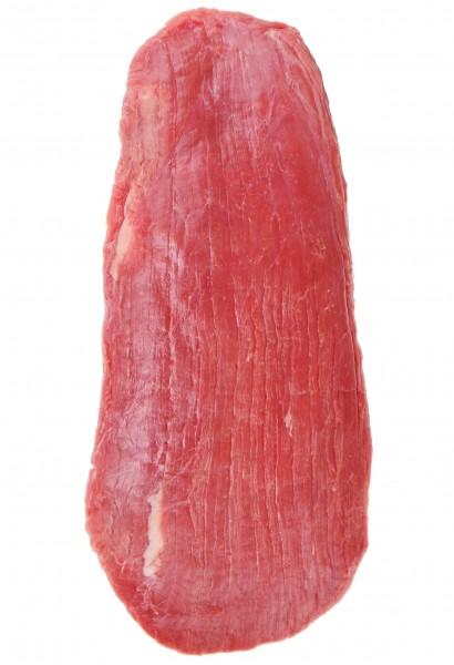 Red Heifer Flank Steak, 5 Wochen Wet Aged