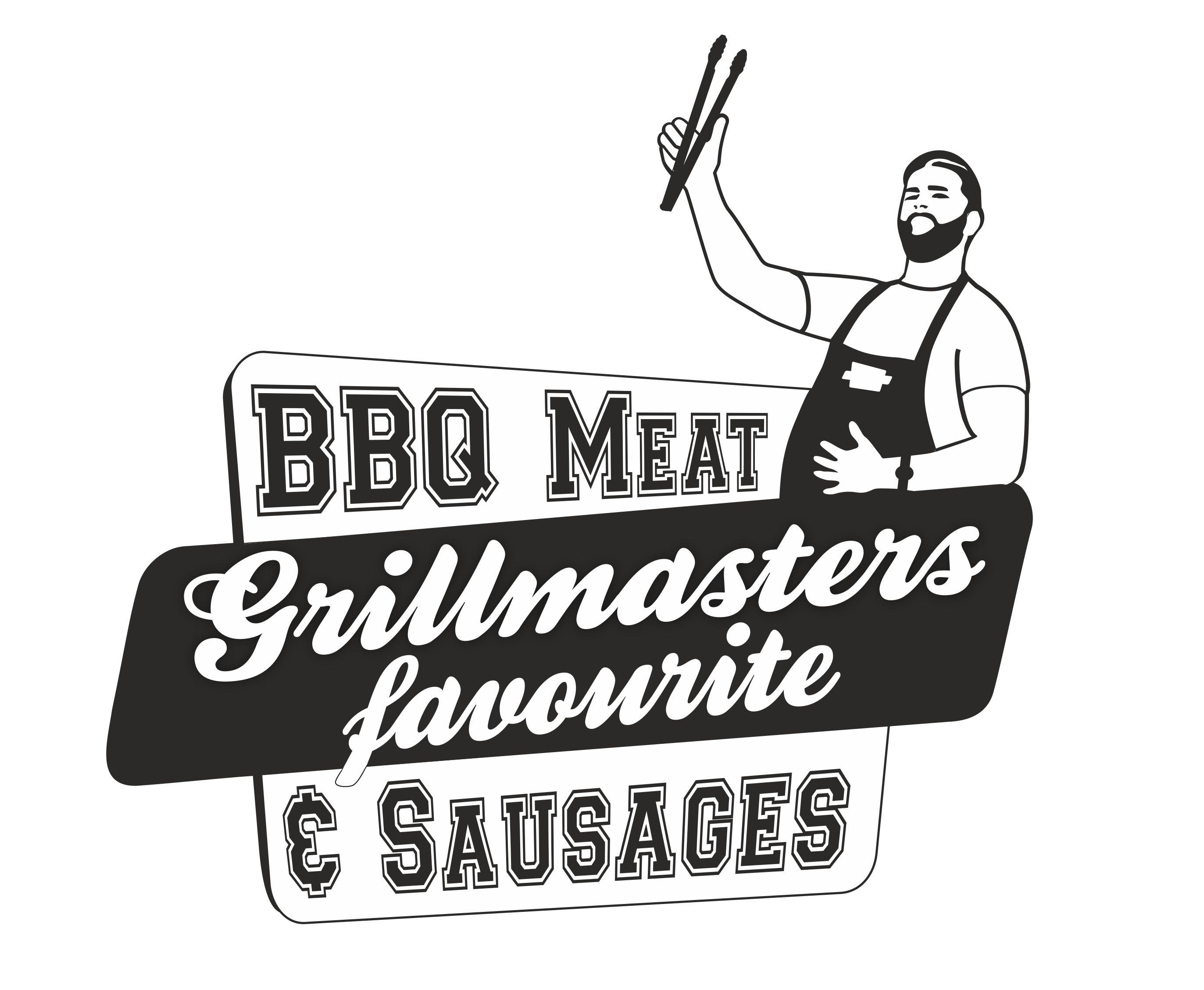 Grillmasters Favorite