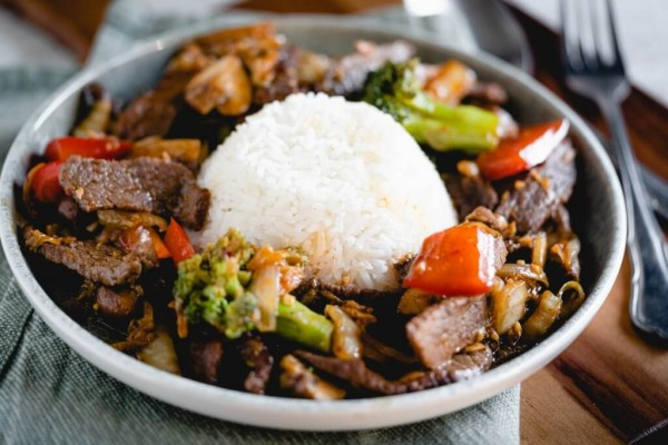 knoblauchrind-asiatisch-rezept-chinesisch-gernekochen-4-1024x683