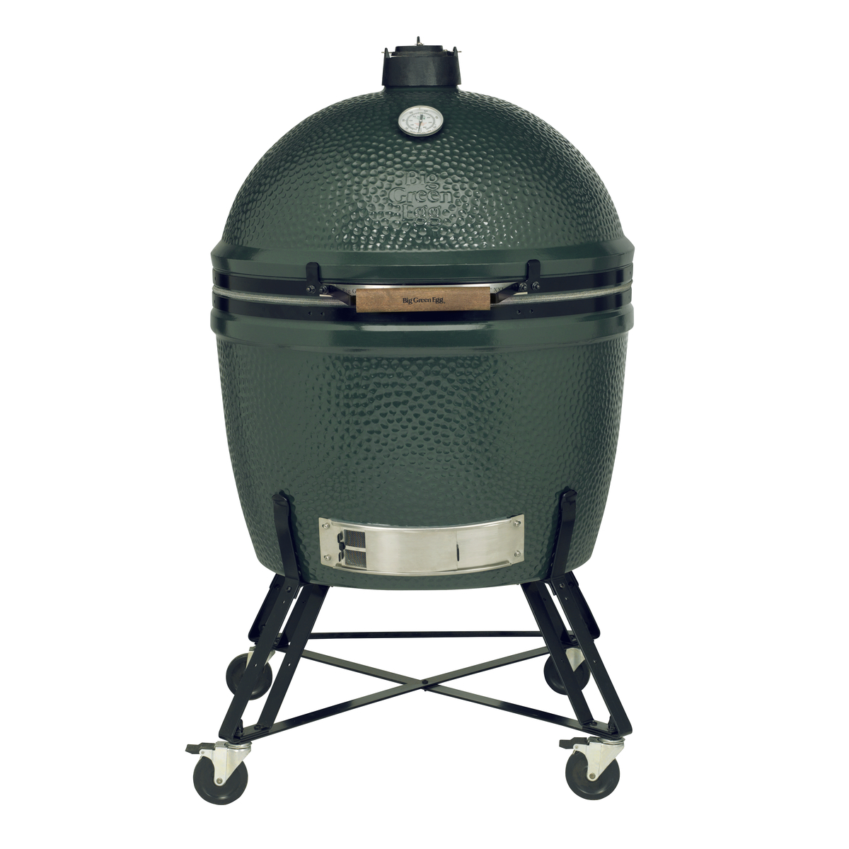 big green egg grills equipment eatventure. Black Bedroom Furniture Sets. Home Design Ideas
