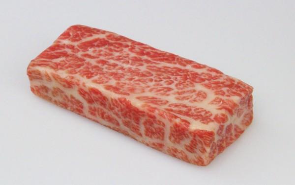Biru Wagyu Beef Strips, 8 Wochen ShioMizu Aged