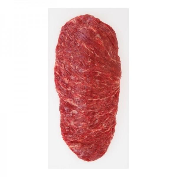 Red Heifer Flap Steak, 5 Wochen Wet Aged
