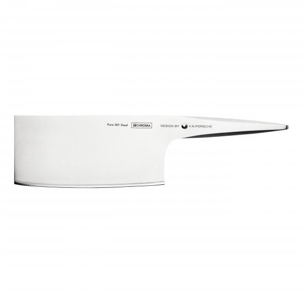 CHROMA Type 301 Chinamesser, 17,0 cm