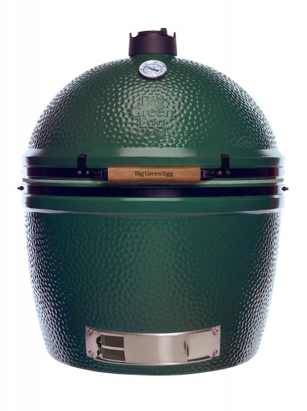 XXLarge Big Green Egg