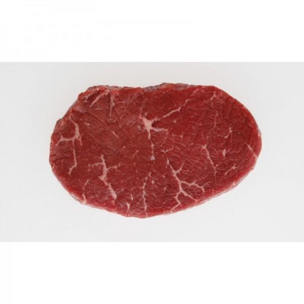 Angus Hüftfilet Steak, 8 Wochen ShioMizu Aged