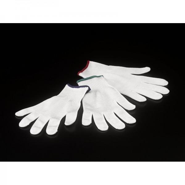 Dry Ager Schnittschutz Handschuh