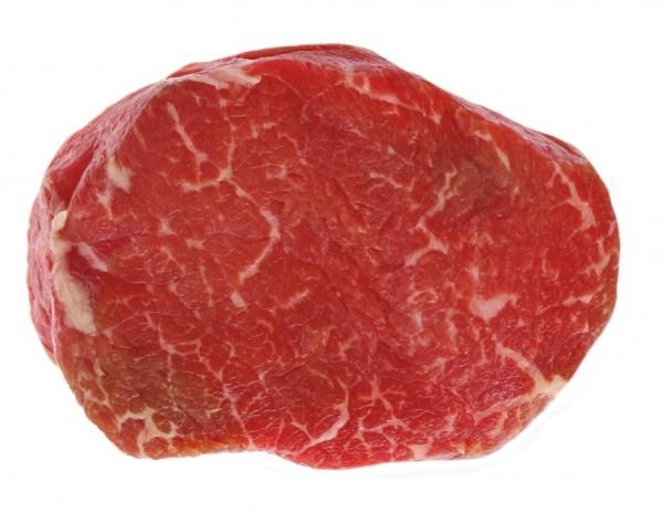 Biru Wagyu Hüftfilet Steak, 8 Wochen ShioMizu Aged